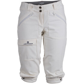Amundsen Sports Concord Knickerbockers Women White